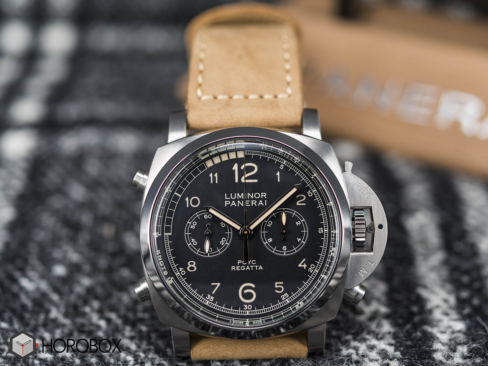 panerai-luminor-1950-pcyc-regatta-pam00652-2.jpg