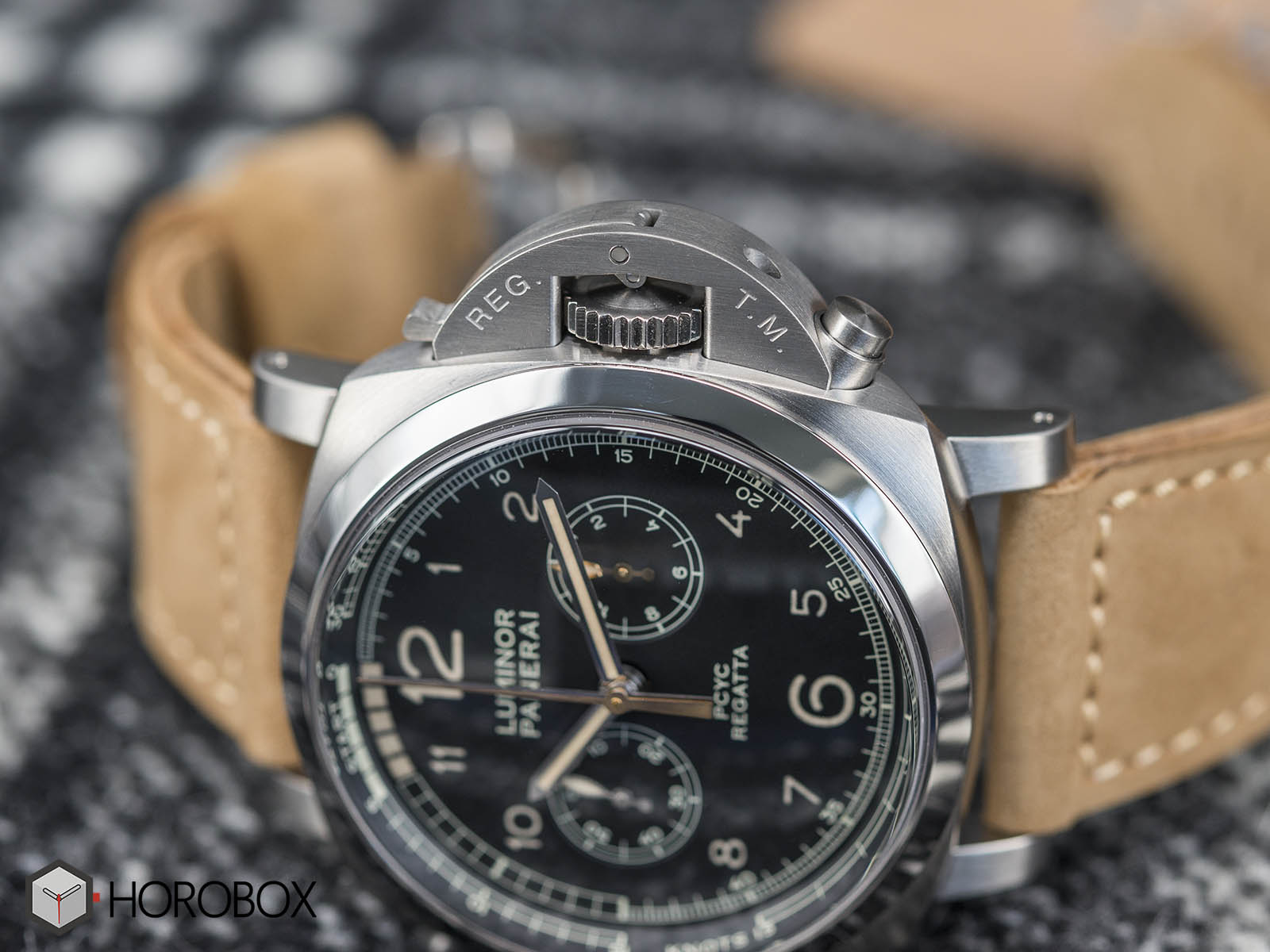 panerai-luminor-1950-pcyc-regatta-pam00652-4.jpg