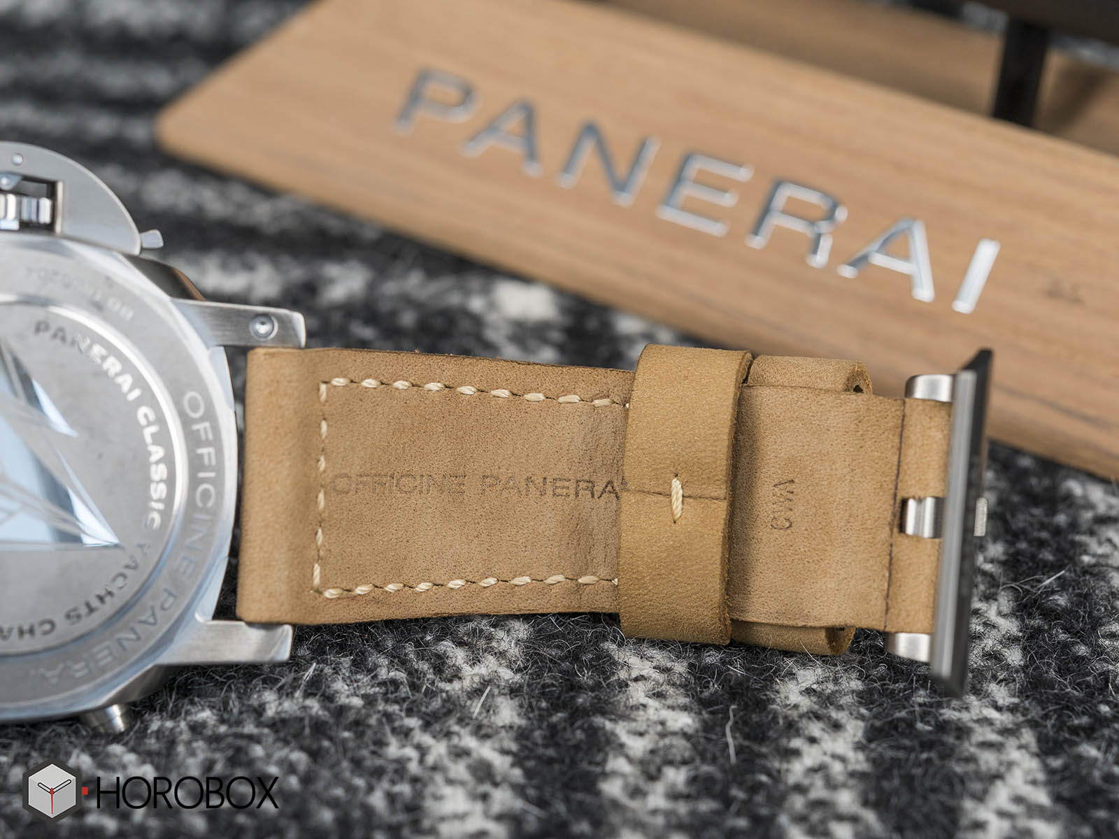 panerai-luminor-1950-pcyc-regatta-pam00652-6.jpg