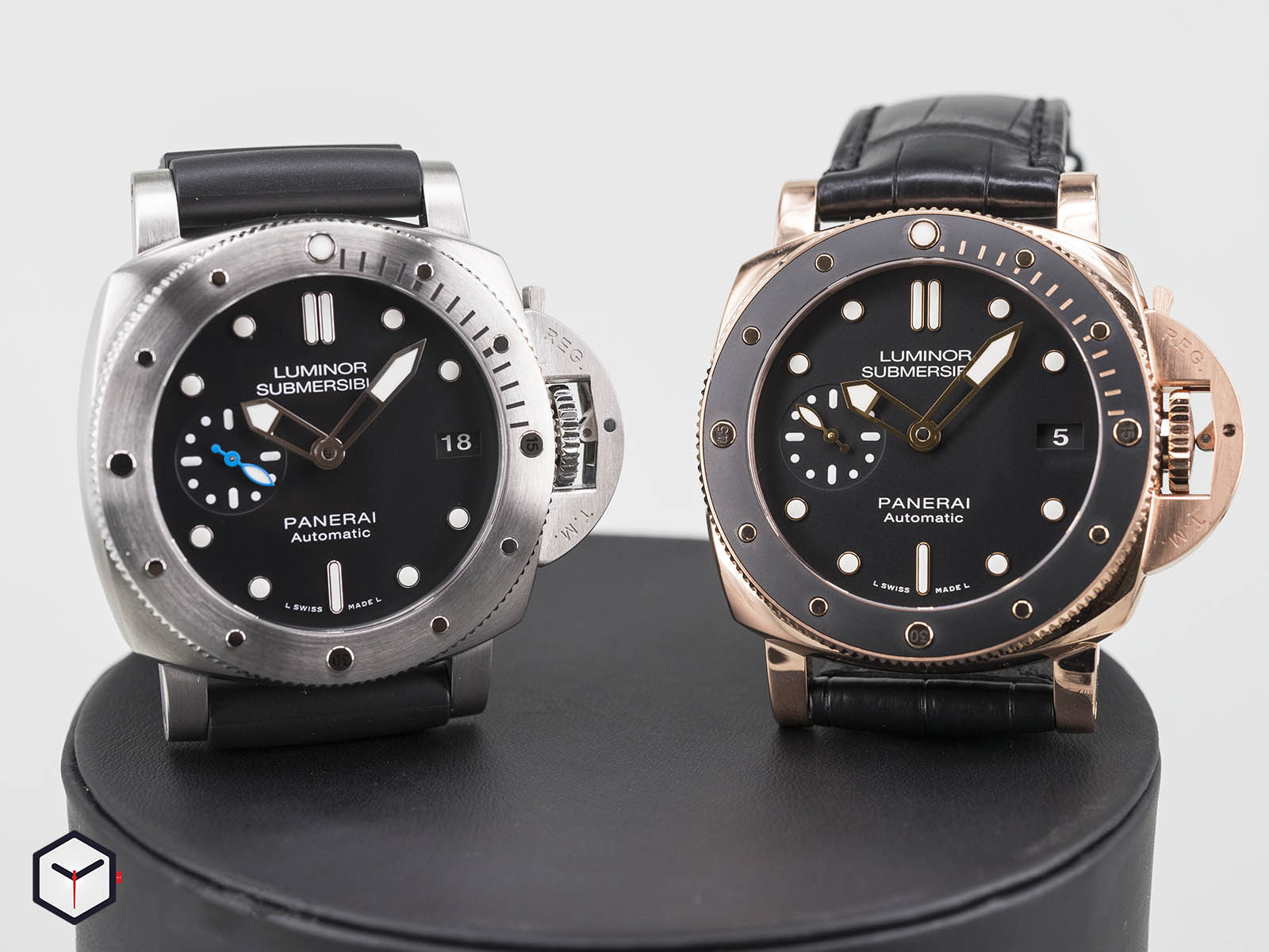 pam00682-pam00684-panerai-luminor-1950-submersible-2.jpg