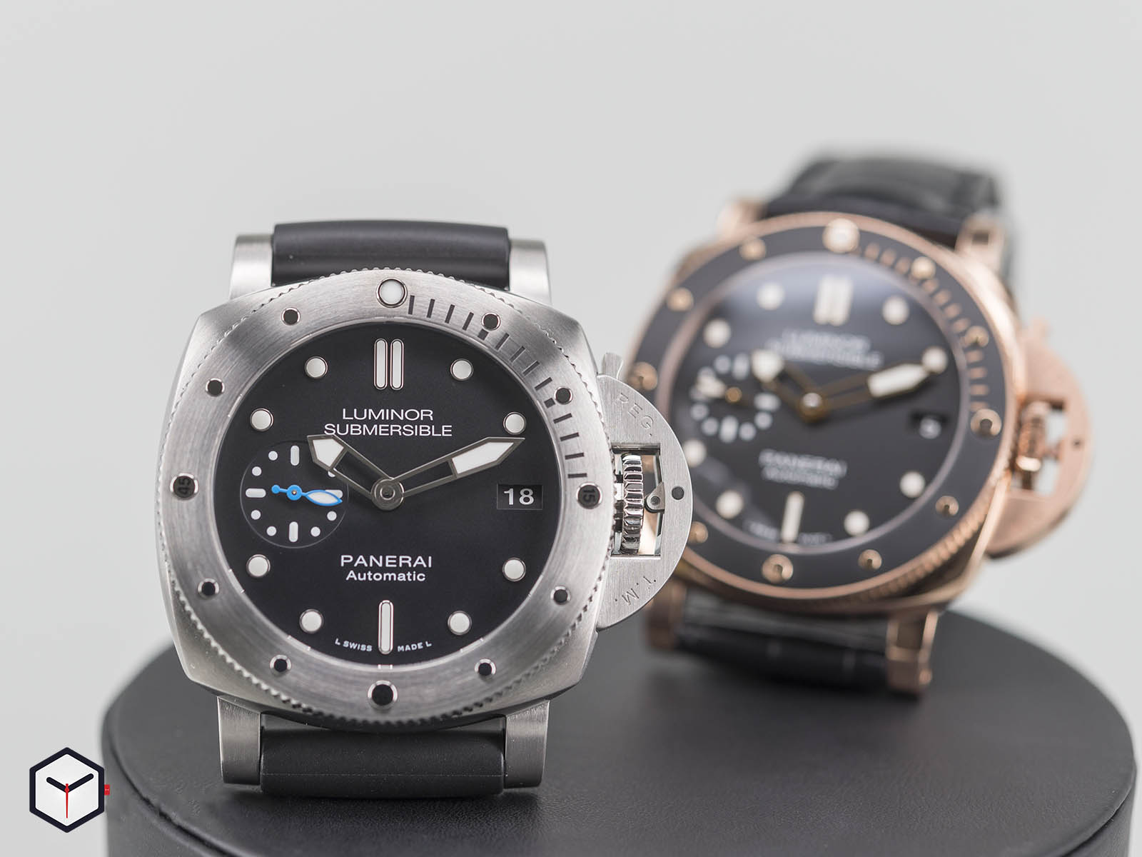 pam00682-pam00684-panerai-luminor-1950-submersible-5.jpg