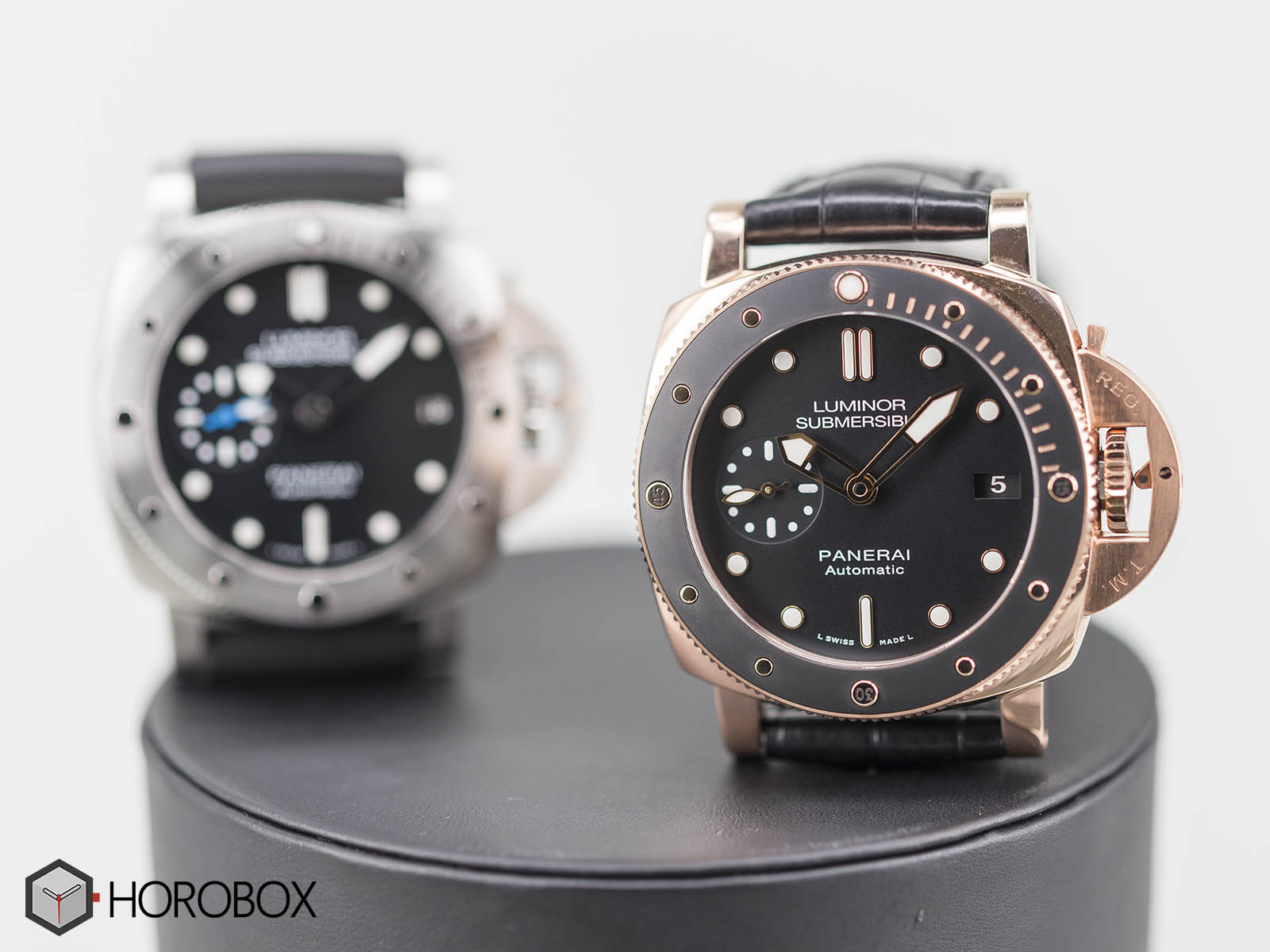 panerai-luminor-1950-submersible-pam00682-pam00684-3.jpg