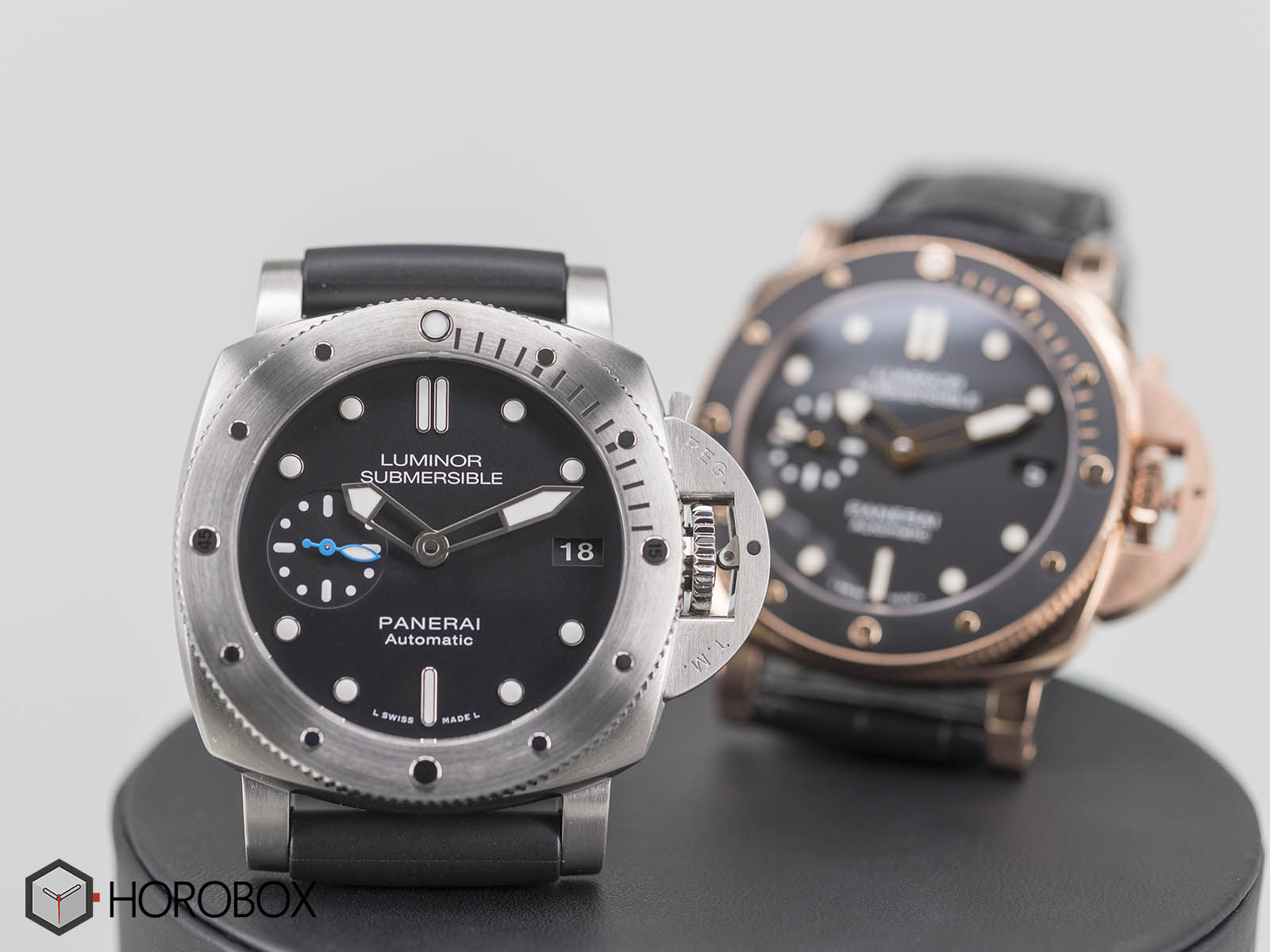 panerai-luminor-1950-submersible-pam00682-pam00684-5.jpg
