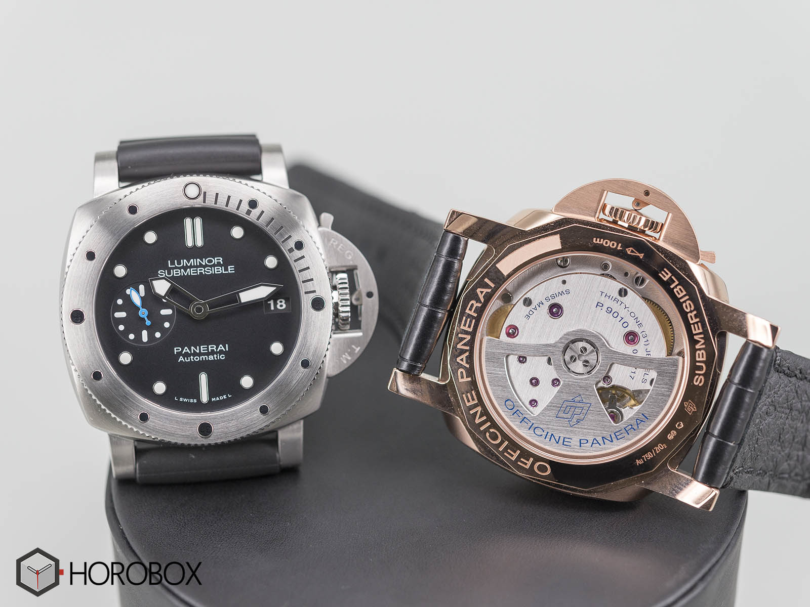 panerai-luminor-1950-submersible-pam00682-pam00684-7.jpg