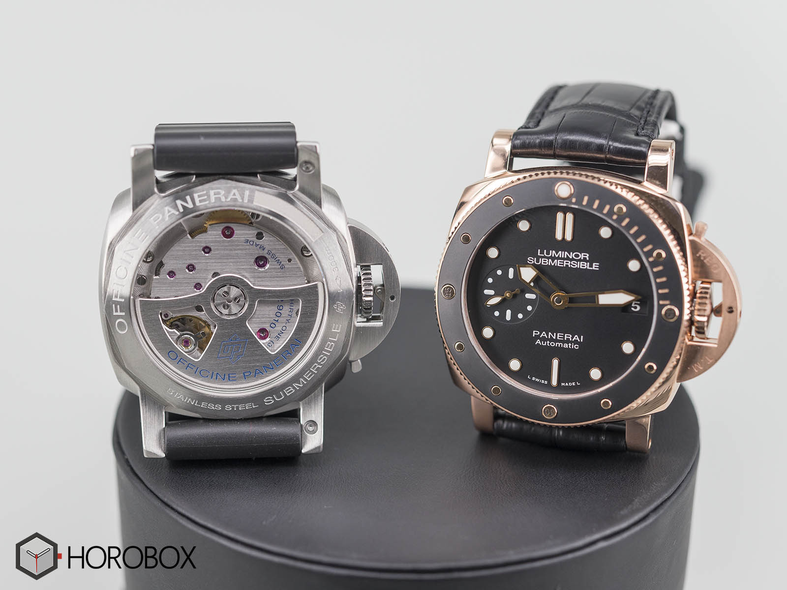 panerai-luminor-1950-submersible-pam00682-pam00684-8.jpg