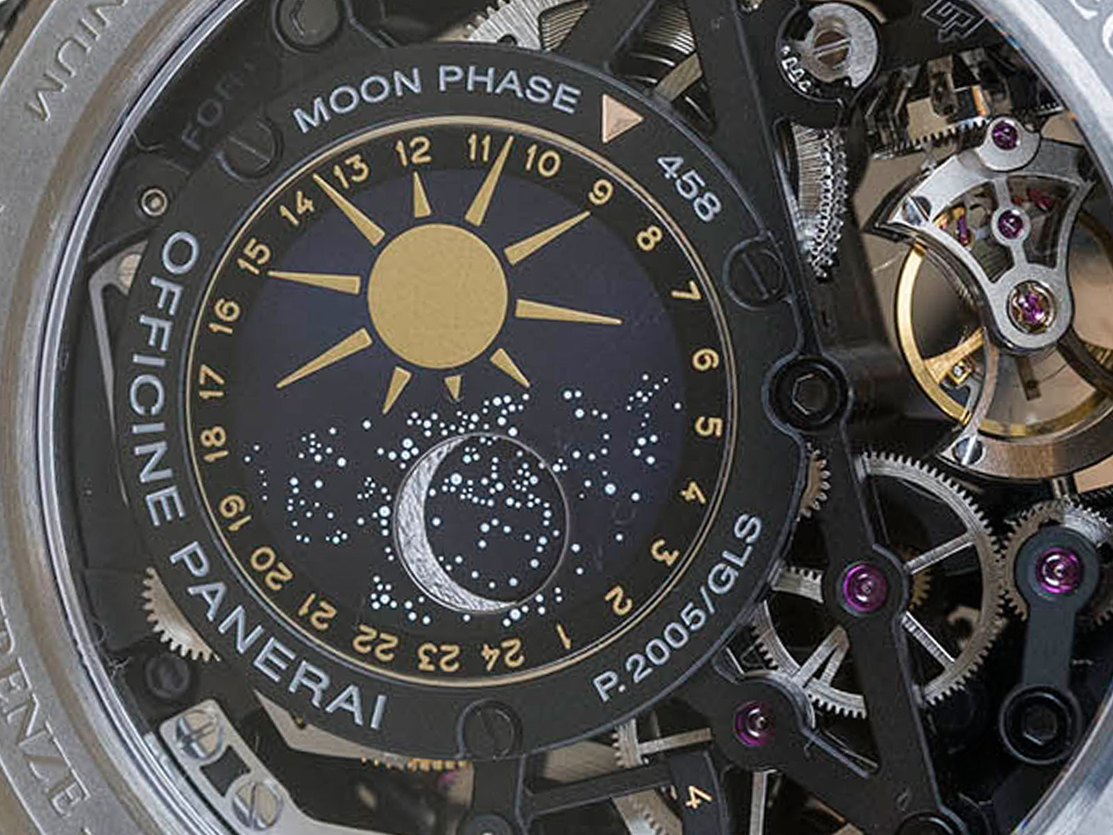 Panerai-L-Astronomo-Luminor-1950-Tourbillon-Moon-Phases-Equation-of-Time-Gmt-Pam00920-10-.jpg