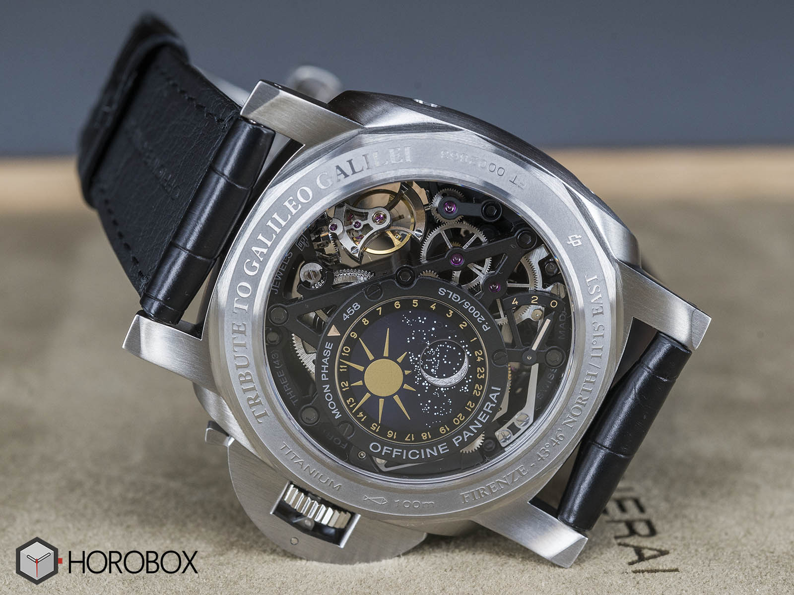 Panerai-L-Astronomo-Luminor-1950-Tourbillon-Moon-Phases-Equation-of-Time-Gmt-Pam00920-7-.jpg
