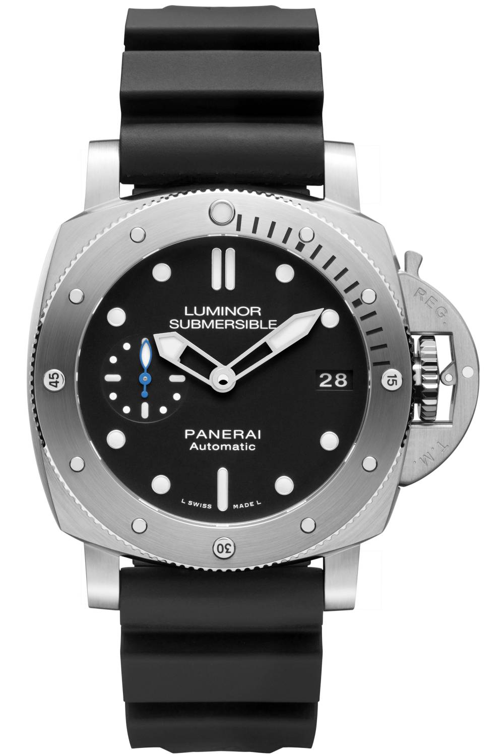 Panerai-Luminor-Submersible-1950-PAM00682-3.jpg