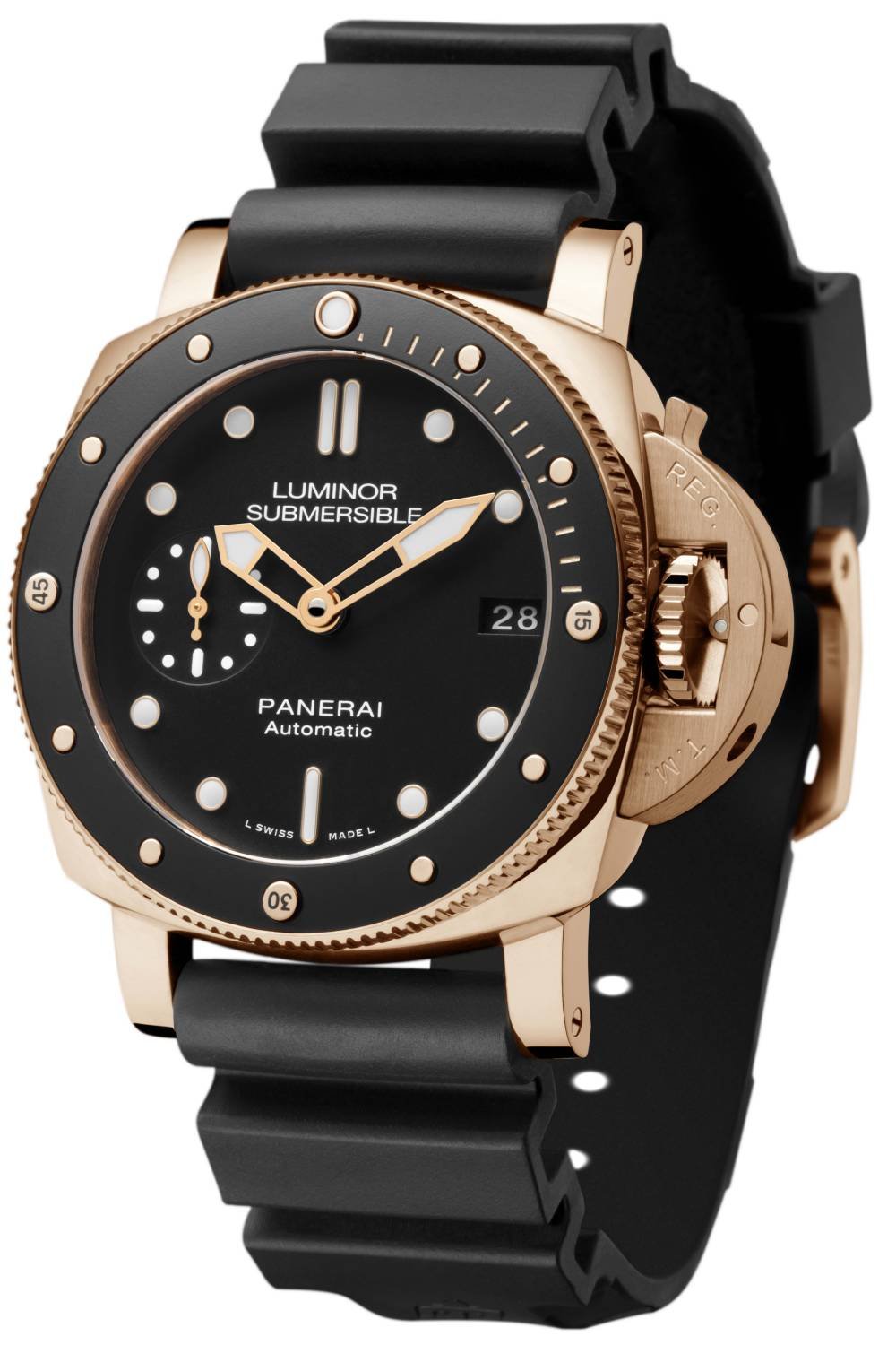 Panerai-Luminor-Submersible-1950-PAM00684-1.jpg