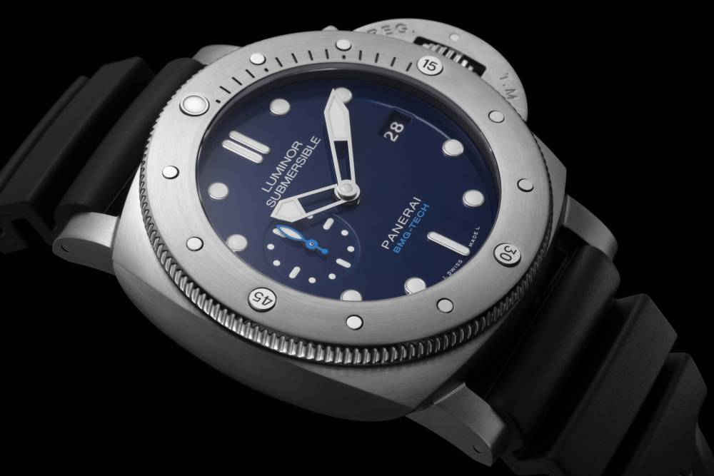Panerai-Luminor-Submersible-1950-PAM00692-1.jpg
