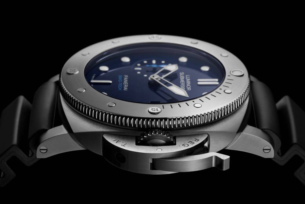 Panerai-Luminor-Submersible-1950-PAM00692-3.jpg
