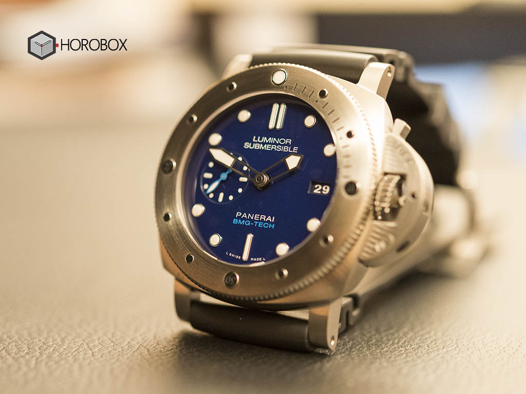 Panerai-Luminor-Submersible-1950-PAM00692-7.jpg