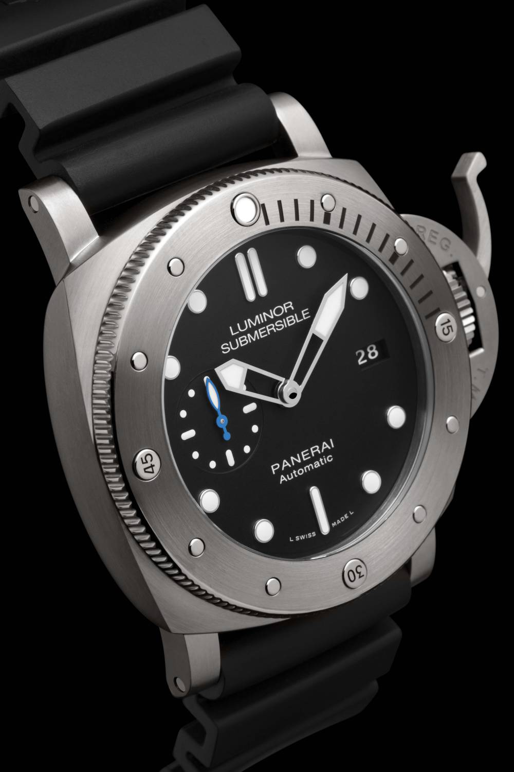 Panerai-Luminor-Submersible-1950-PAM01305-1.jpg