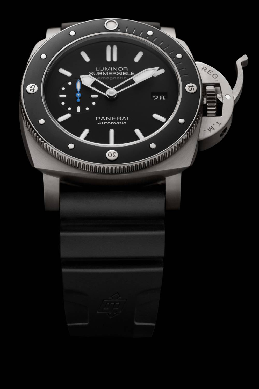 Panerai-Luminor-Submersible-1950-PAM01389-1.jpg