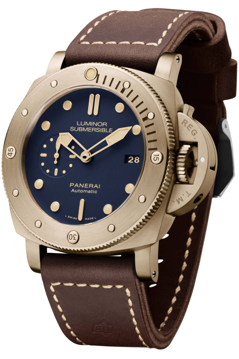 Panerai-Luminor-Submersible-Bronzo-Blue-PAM00671-1.jpg