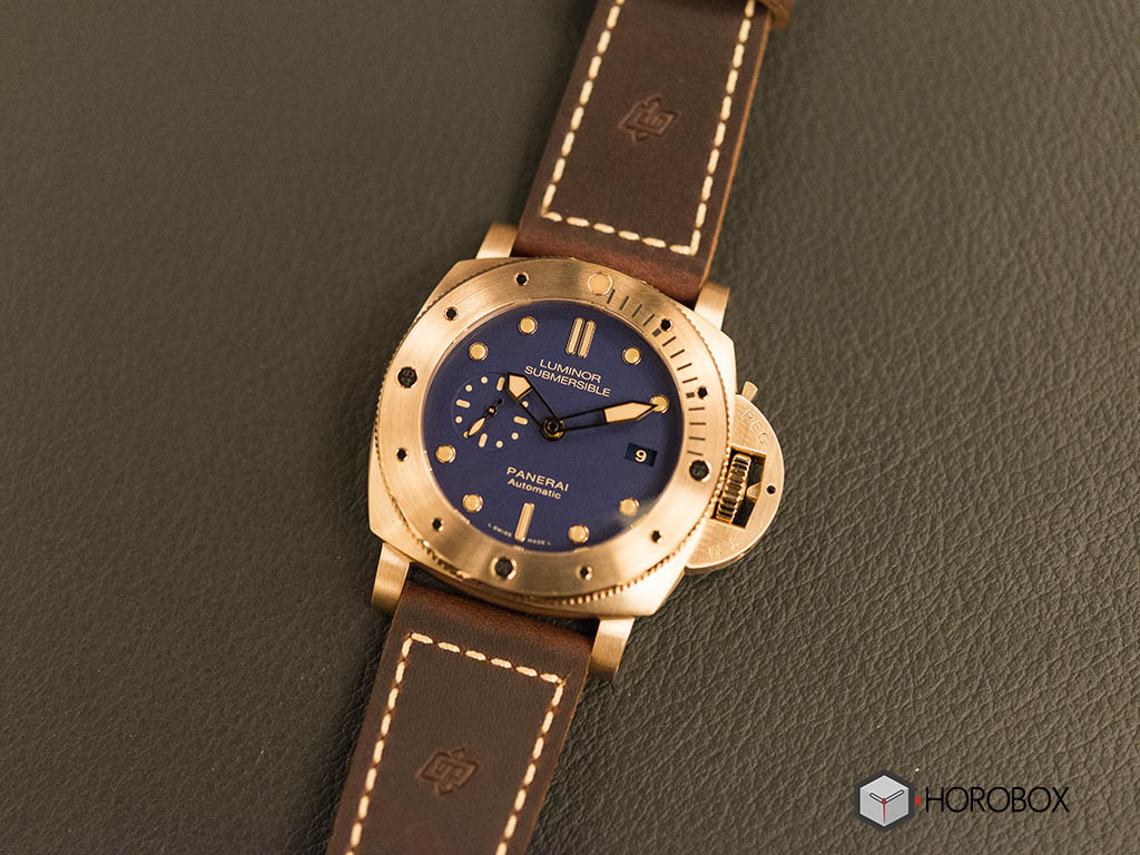 panerai-submersible-bronzo-blue-671.jpg