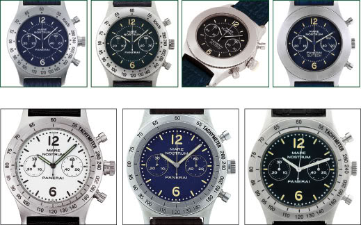 panerai_mare_nostrum_collection.jpg