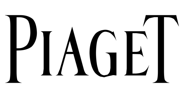 piaget-logo.jpg