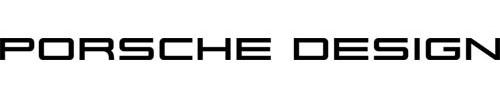 porsche-design-logo.jpg