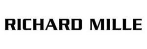 richard-mille-logo.jpg
