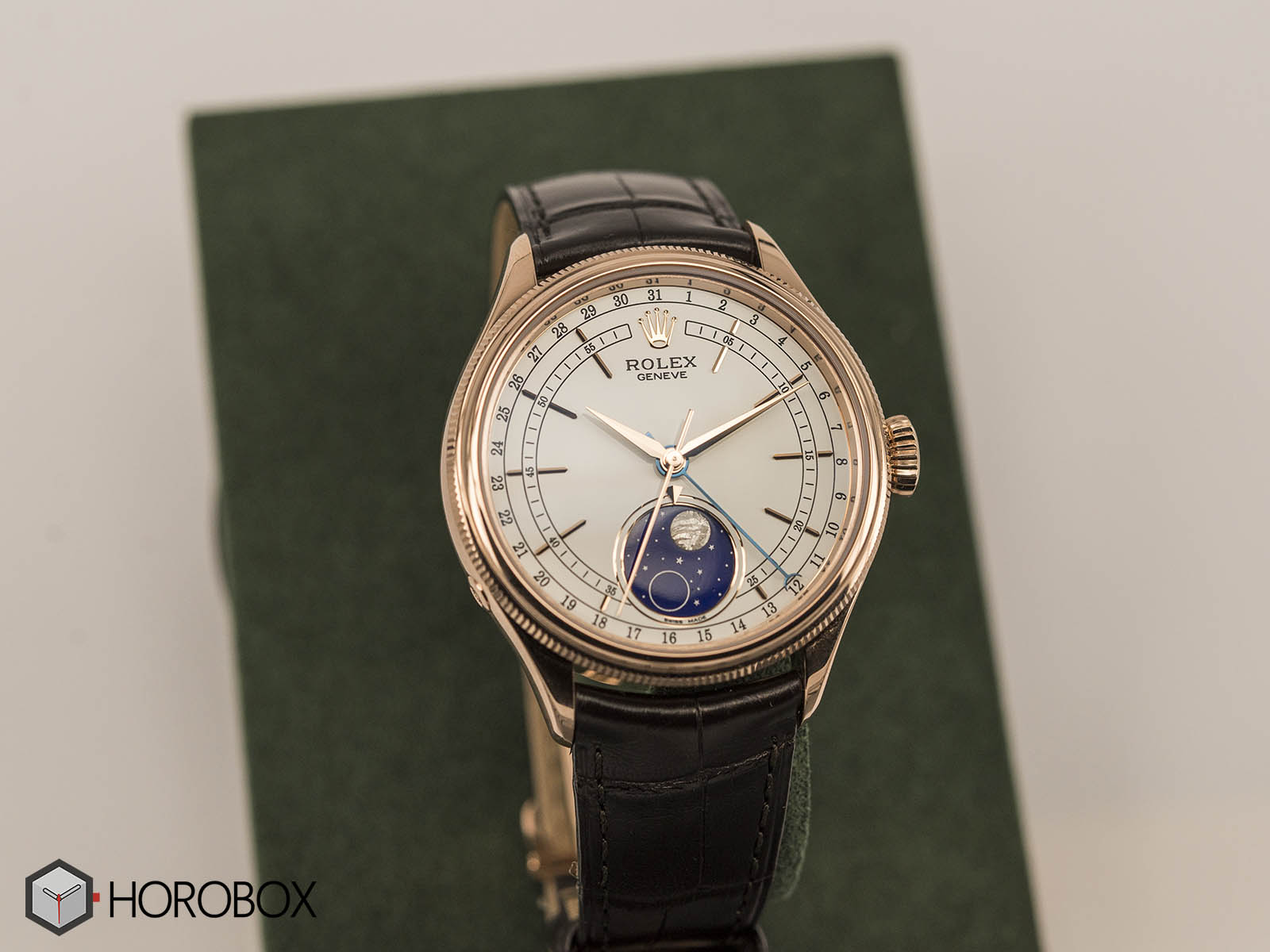 Rolex-Celline-Baselworld-2017.jpg