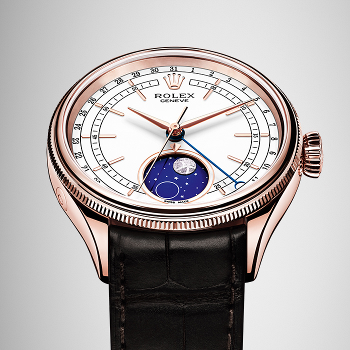 Rolex-Celline-Moonphase-50535-2.jpg