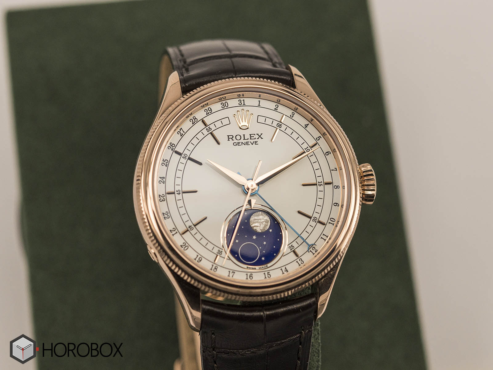 rolex-cellini-moonphase-ref-50535-1-.jpg
