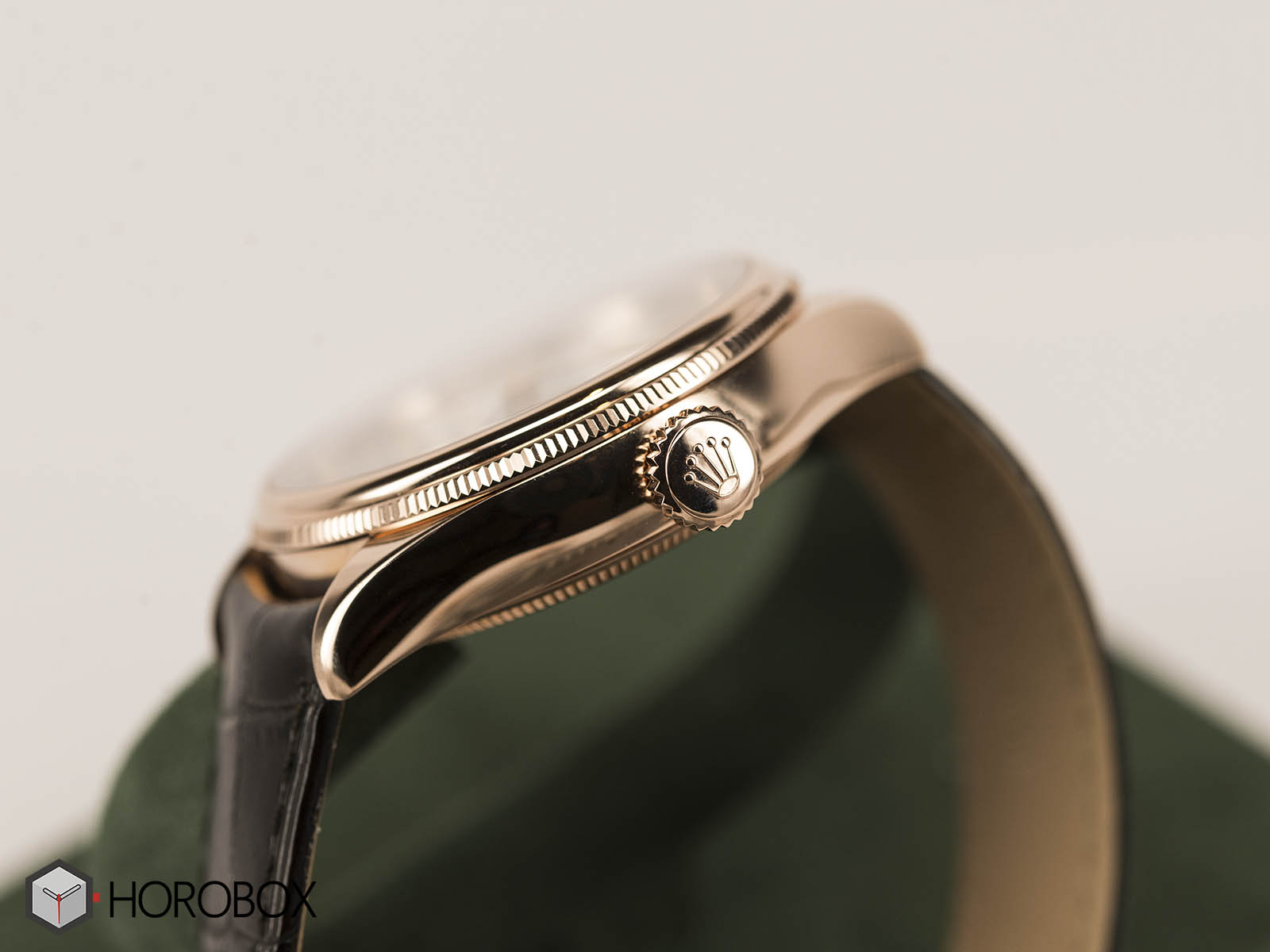 rolex-cellini-moonphase-ref-50535-3-.jpg