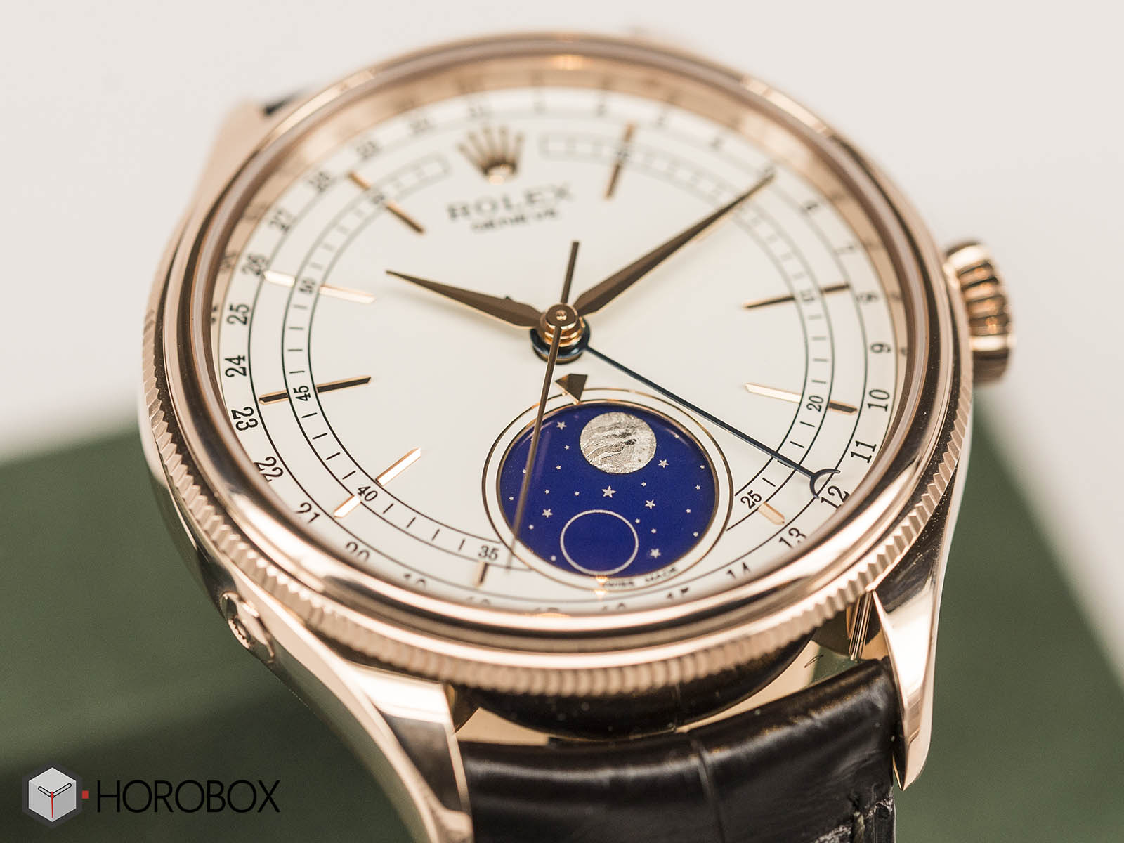 rolex-cellini-moonphase-ref-50535-4-.jpg