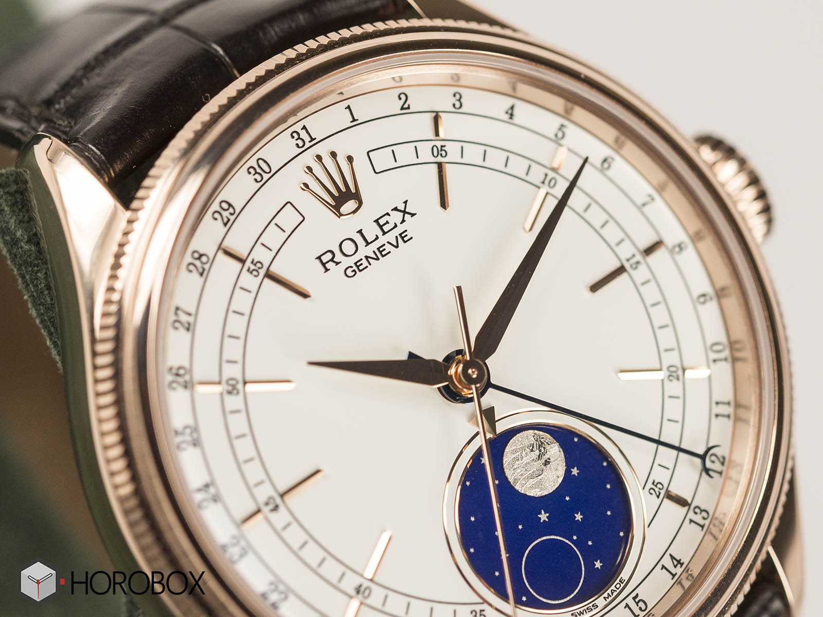 rolex-cellini-moonphase-ref-50535-5-.jpg