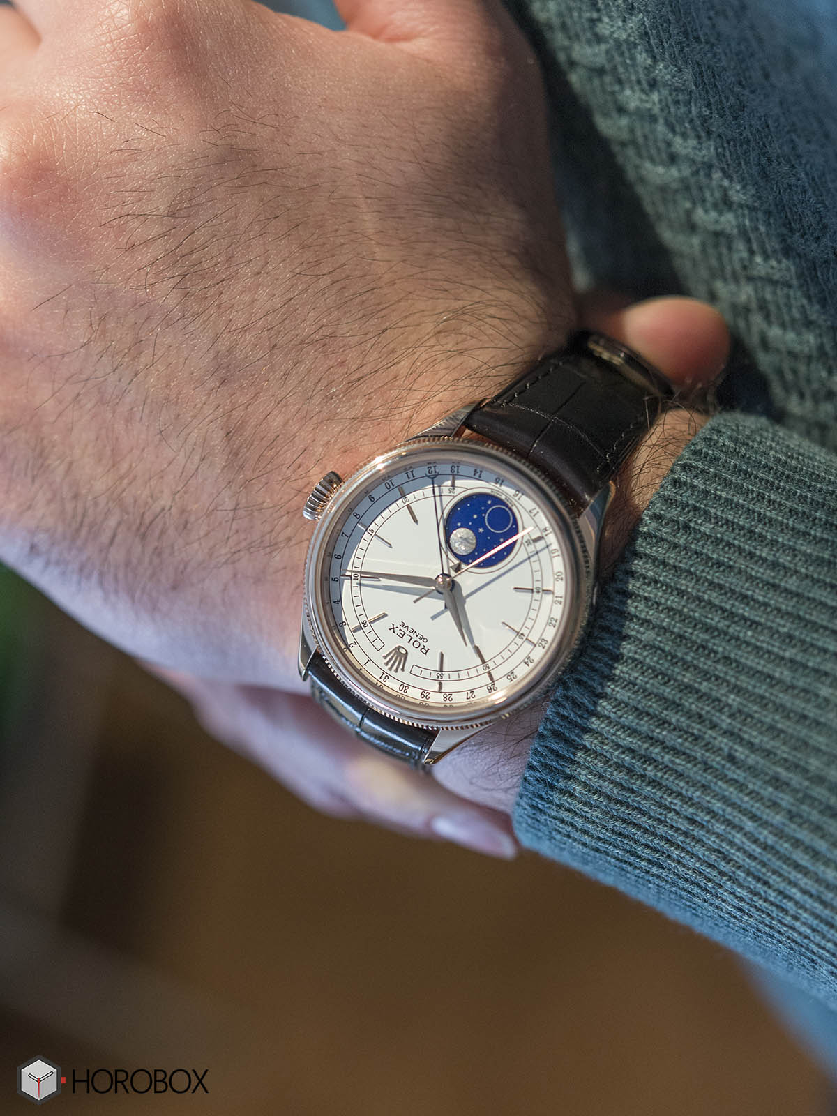 rolex-cellini-moonphase-ref-50535-6-.jpg