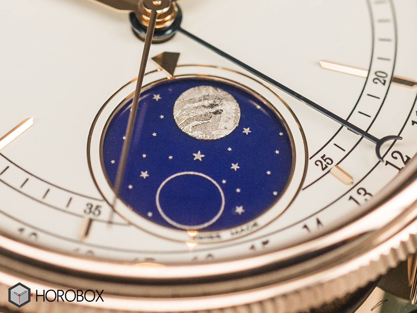 rolex-cellini-moonphase-ref-50535-7.jpg