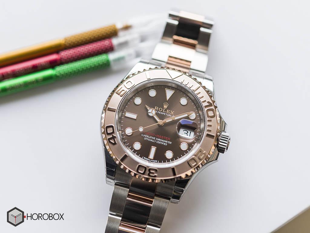 Rolex-Yacht-Master-40-116621-3.jpg