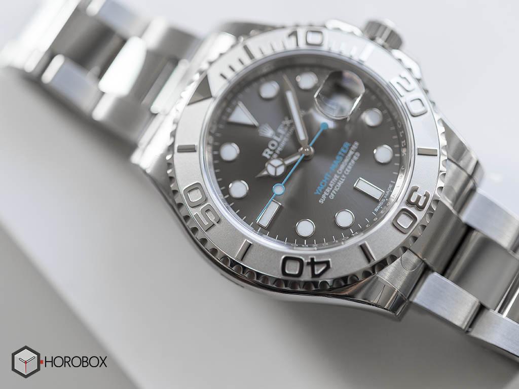 Rolex-Yacht-Master-40-116622-4.jpg