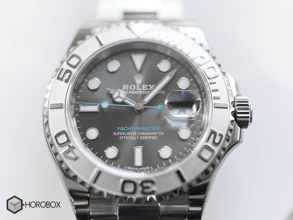 Rolex-Yacht-Master-40-116622-5.jpg