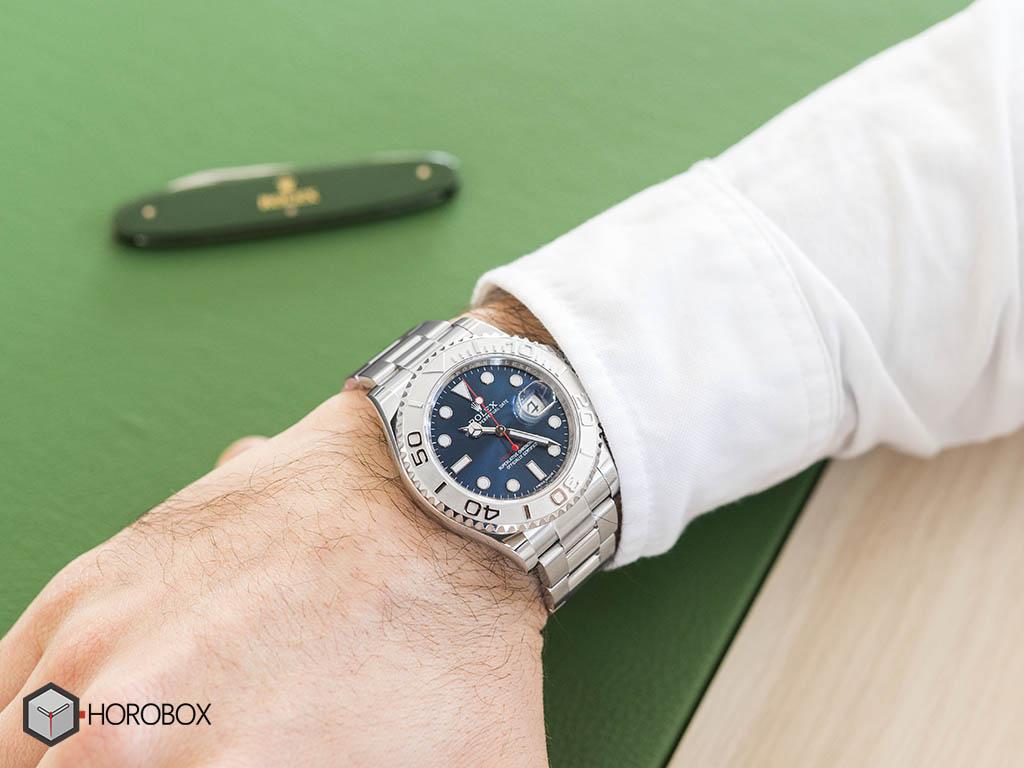 Rolex-Yacht-Master-40-116622-9.jpg