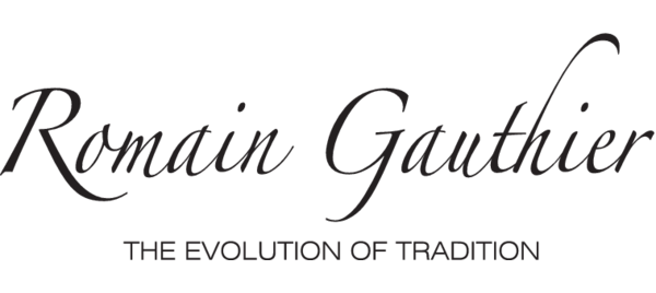 romain-gauthier-logo-2.png