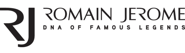 romain-jerome-logo2.png