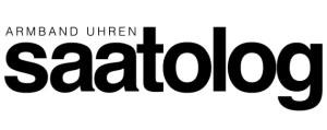 saatolog-logo-1.jpg