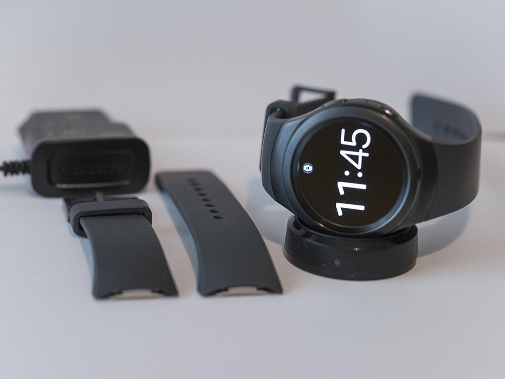 Samsung_Gear_S2-10-.jpg
