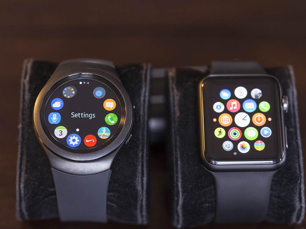 Samsung_Gear_S2-12-.jpg