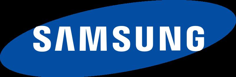 Samsung_Logo-svg.png