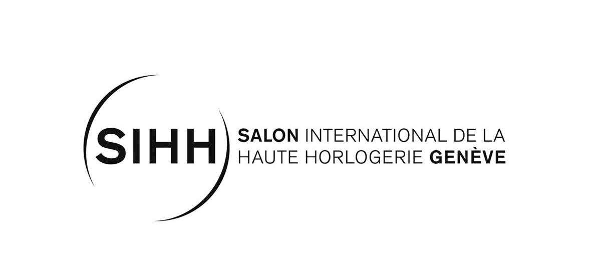 sihh_logo.png