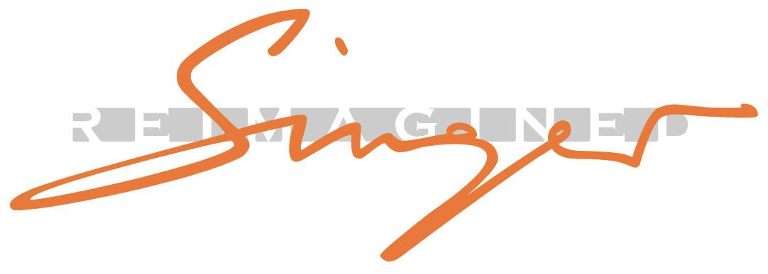 singer-logo.jpg