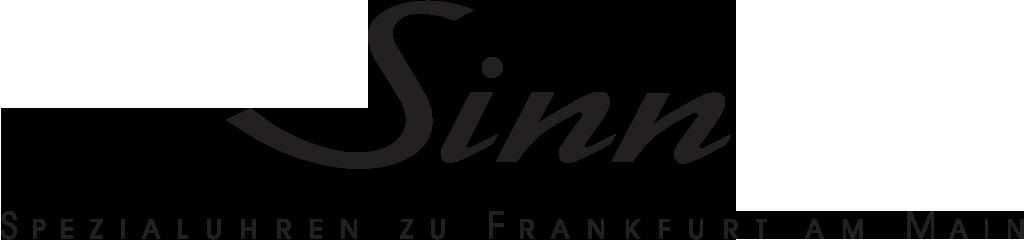 sinn-logo.png