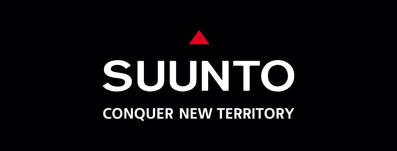 suunto-logo-new.jpg