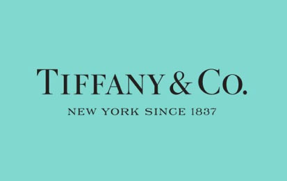 tiffany-co-logo.jpg