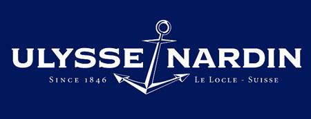 ulysse-nardin-logo-feature-2.jpg