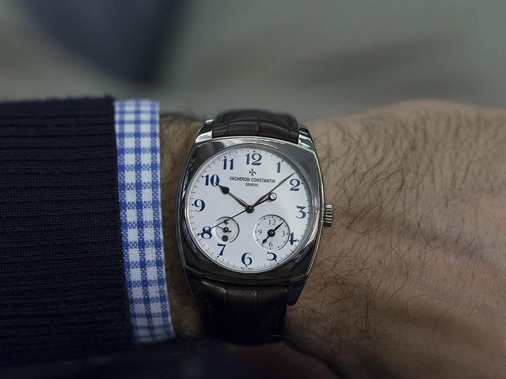 Vacheron_Constantin_Harmony_Dual_Time_3.jpg
