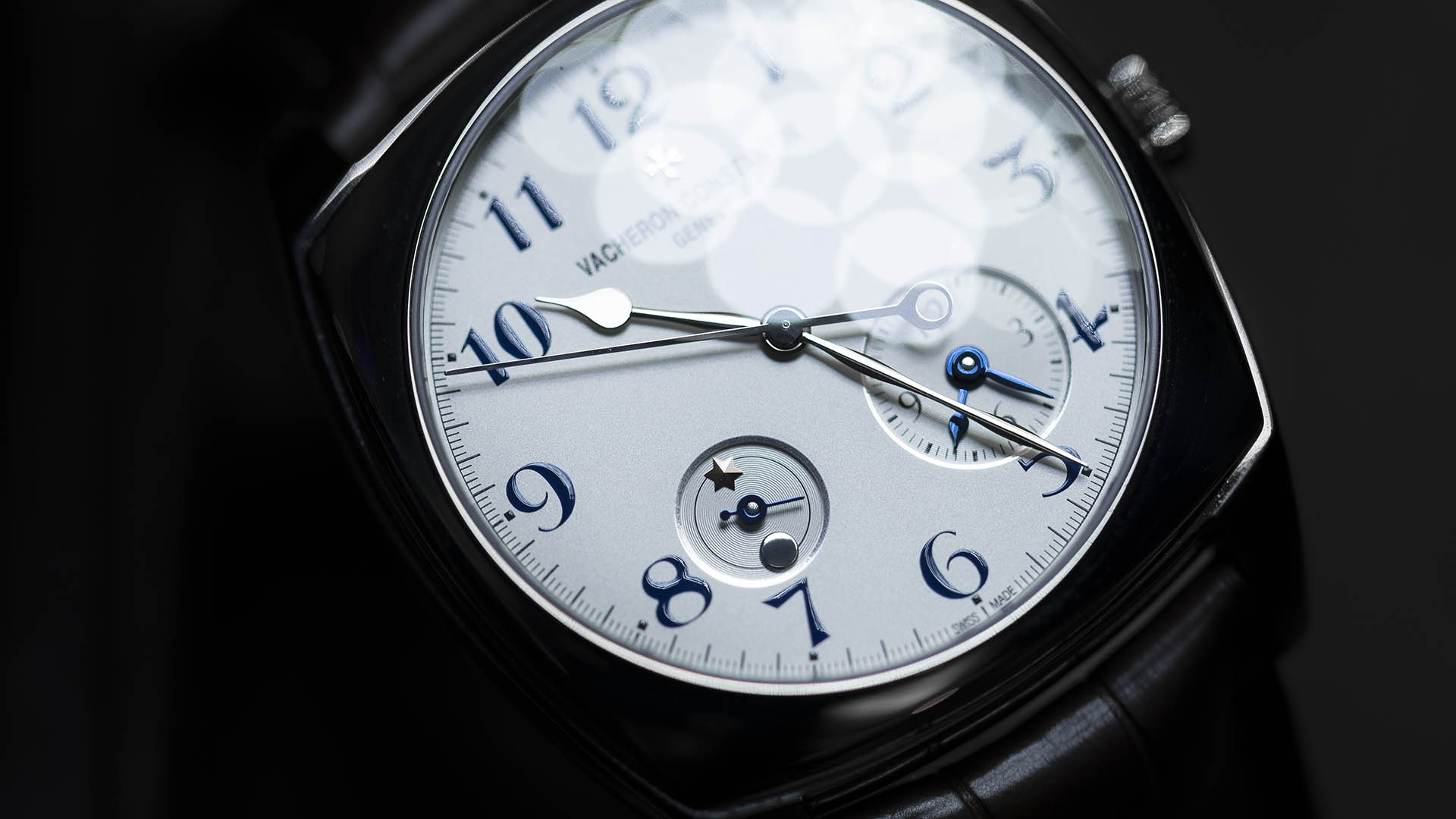 Vacheron_Constantin_Harmony_Dual_Time_4s.jpg